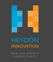 Heydon Innovation Ltd
