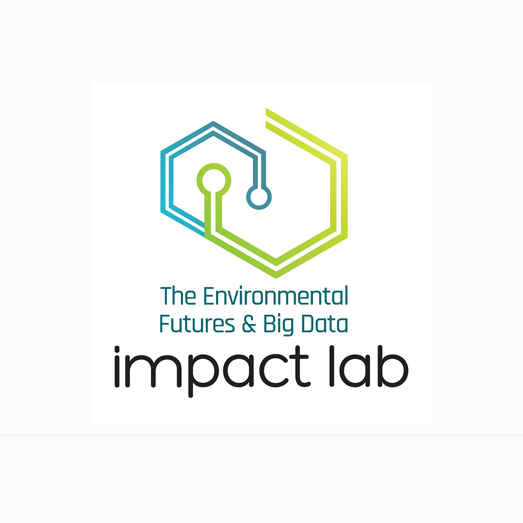 Environmental Futures and Big Data Impact Lab