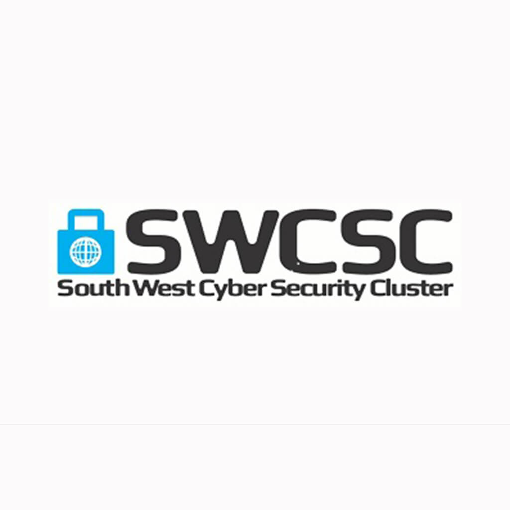 South West Cyber Security Cluster