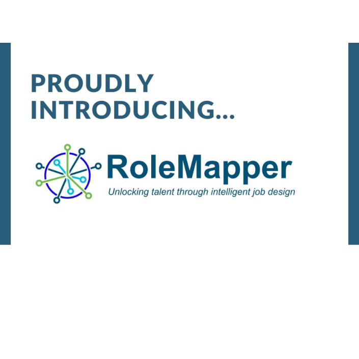 Focus on Role Mapper