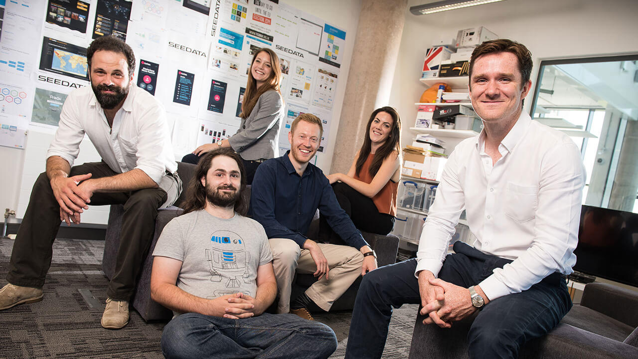 setsquared-exeter-sees-the-potential-in-software-firm