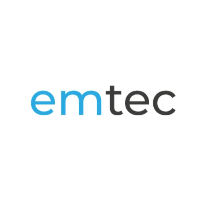 SETsquared Exeter member, Emtec secures Innovate UK development grant