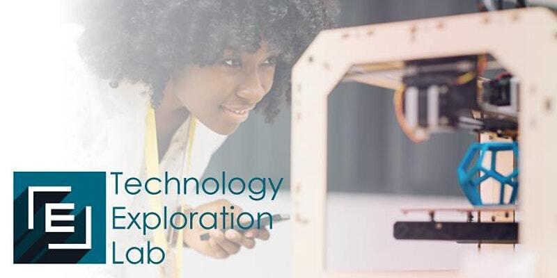 TEL Skills Workshop: CAD/CAM Pre-fabrication testing and visualisation