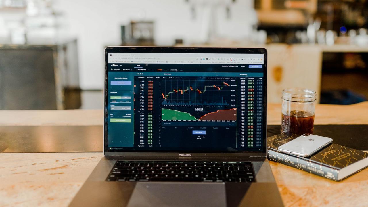 SETsquared reveals investor platform