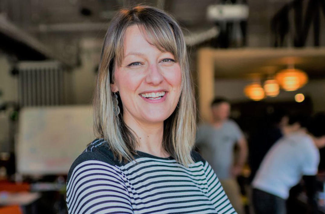 University of Exeter Student Startup Manager shortlisted for national educator award