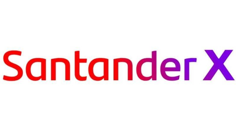 Santander Entrepreneurship Awards 2021 features Exeter graduate