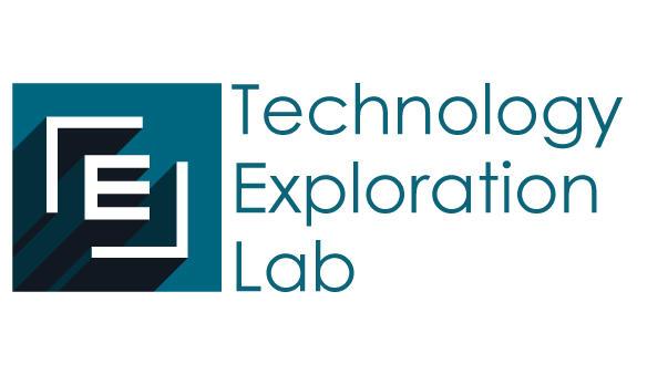 Technology Exploration Lab